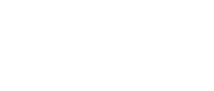 hospitality partners group