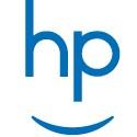 HP_logo04